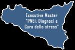Executive Master psiconeuroendocrinoimmunologia: diagnosi e cura dello stress