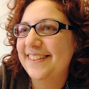 Dott.ssa Laura Bongiorno