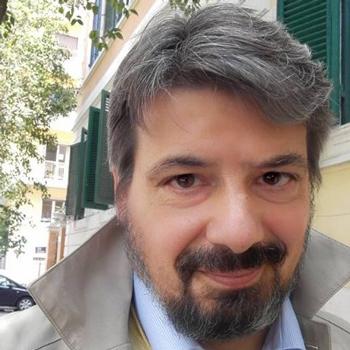 Dott. Sergio Boria