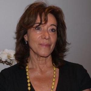 Marina RIsi
