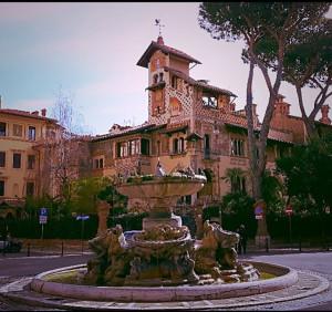 piazzamincioroma