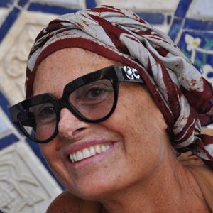 Dott. Luciana Trovalusci